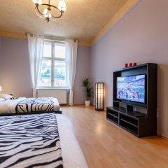 Апартаменты Castle Apartments детские мероприятия фото 2