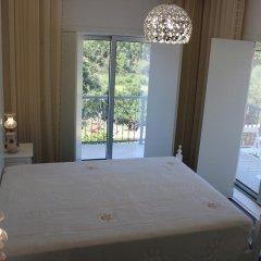 Отель Casa de Guribanes комната для гостей
