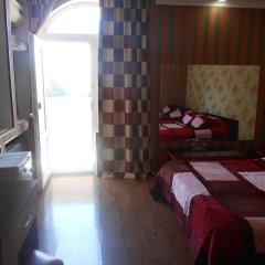 Отель Bridge Полулюкс с двуспальной кроватью фото 4