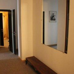 Мини-отель Театр 3* Номер Эконом разные типы кроватей фото 5