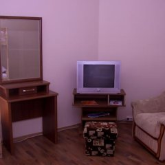 Hostel Akteon Lindros Kaliningrad удобства в номере