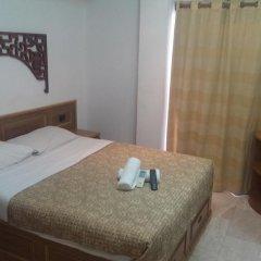 Max Hotel комната для гостей фото 5