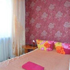 Гостиница Алтын Туяк Стандартный номер с различными типами кроватей фото 6