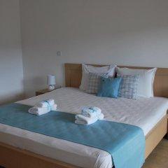 Отель St. George's Complex Болгария, Аврен - отзывы, цены и фото номеров - забронировать отель St. George's Complex онлайн комната для гостей фото 5