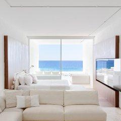 Отель Viceroy Los Cabos 5* Полулюкс с различными типами кроватей фото 2