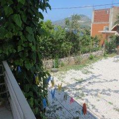 Отель Cerro Албания, Ксамил - отзывы, цены и фото номеров - забронировать отель Cerro онлайн фото 5
