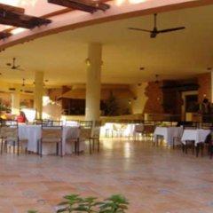 Отель Palmera Azur Resort питание фото 3