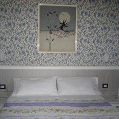 Отель I Tre Ulivi Форино комната для гостей фото 5