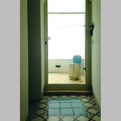 Отель Atrani House Атрани ванная