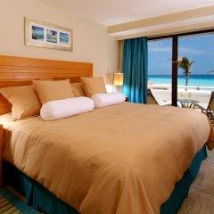 Отель Omni Cancun Hotel & Villas - Все включено Мексика, Канкун - 1 отзыв об отеле, цены и фото номеров - забронировать отель Omni Cancun Hotel & Villas - Все включено онлайн фото 4