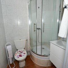 Hotel De La Poste Стандартный номер с двуспальной кроватью фото 9