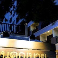 Отель Baan Khun Nine Таиланд, Паттайя - отзывы, цены и фото номеров - забронировать отель Baan Khun Nine онлайн фото 2