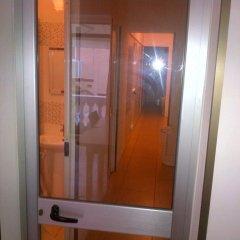 Отель Chez LouLou Guest House 3* Стандартный номер фото 5