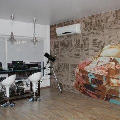 Гостиница Форсаж в Сочи 7 отзывов об отеле, цены и фото номеров - забронировать гостиницу Форсаж онлайн спа фото 2