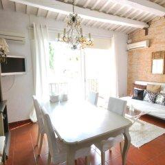 Отель Fraternitat Sdb Барселона комната для гостей фото 5