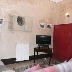 Отель Piazzetta Due Palme Италия, Палермо - отзывы, цены и фото номеров - забронировать отель Piazzetta Due Palme онлайн комната для гостей фото 3