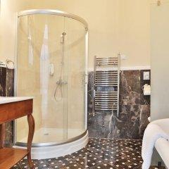 Отель Sun 4* Улучшенный номер с различными типами кроватей фото 4