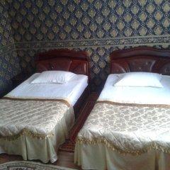 Гостиница Interia Казахстан, Нур-Султан - отзывы, цены и фото номеров - забронировать гостиницу Interia онлайн удобства в номере