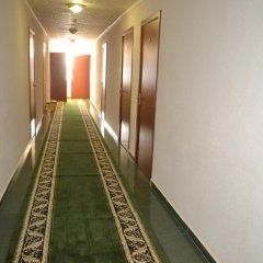 Гостиница Zhassybi Hotel Казахстан, Нур-Султан - отзывы, цены и фото номеров - забронировать гостиницу Zhassybi Hotel онлайн интерьер отеля