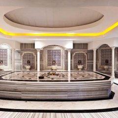 Paloma Grida Resort & Spa Турция, Белек - 8 отзывов об отеле, цены и фото номеров - забронировать отель Paloma Grida Resort & Spa - All Inclusive онлайн спа