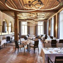 Отель Steigenberger Grandhotel Belvedere Швейцария, Давос - 1 отзыв об отеле, цены и фото номеров - забронировать отель Steigenberger Grandhotel Belvedere онлайн помещение для мероприятий фото 2