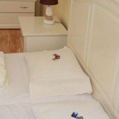 Апартаменты Livingston Apartment Davinci Вена ванная