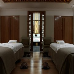 Отель The Connaught спа фото 2