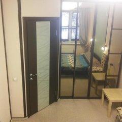Апартаменты Вавилон - Екатеринбург комната для гостей фото 2