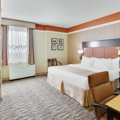 The Hotel @ Fifth Avenue комната для гостей фото 7