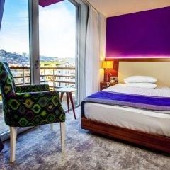 Business Palas Hotel Турция, Измит - отзывы, цены и фото номеров - забронировать отель Business Palas Hotel онлайн комната для гостей фото 4
