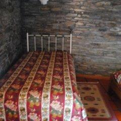 Отель Casa dos Araújos Стандартный номер с различными типами кроватей фото 8