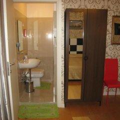 Отель International B&B VENEZIA Стандартный номер с различными типами кроватей фото 3