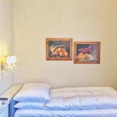 Отель Romantik Hotel Europe Швейцария, Цюрих - отзывы, цены и фото номеров - забронировать отель Romantik Hotel Europe онлайн детские мероприятия