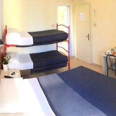 Byron Light Hotel 2* Номер категории Эконом с различными типами кроватей фото 3