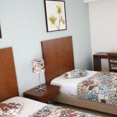 Отель Apartamentos Vila Nova комната для гостей фото 3