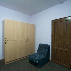Best Hostel Кровать в общем номере двухъярусные кровати фото 6