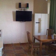 Апартаменты Bazarnaya Apartments - Odessa в номере фото 2