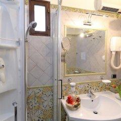 Отель Residenza Del Duca 3* Стандартный номер с различными типами кроватей