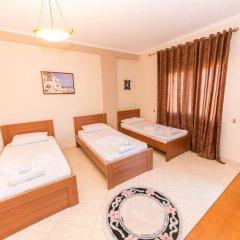 Hotel Bahamas 4* Люкс с различными типами кроватей фото 6