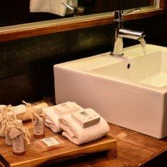 Reina Roja Hotel - Adults Only 3* Стандартный номер с различными типами кроватей фото 4
