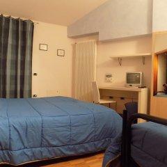 Отель B&B Locanda Del Mulino Италия, Боргомаро - отзывы, цены и фото номеров - забронировать отель B&B Locanda Del Mulino онлайн комната для гостей фото 2
