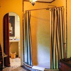 Отель Le Jardin Des Biehn Марокко, Фес - отзывы, цены и фото номеров - забронировать отель Le Jardin Des Biehn онлайн интерьер отеля фото 3