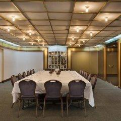 Отель Haifa Bay View Хайфа помещение для мероприятий