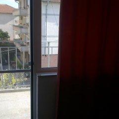 Отель Guest House Angelina Равда балкон