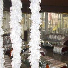 Отель Slaviani Болгария, Димитровград - отзывы, цены и фото номеров - забронировать отель Slaviani онлайн помещение для мероприятий фото 2