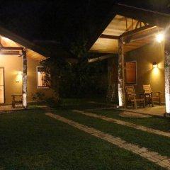 Отель Villa Shade 2* Вилла с различными типами кроватей фото 15