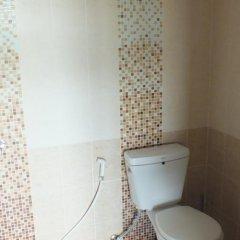 Отель Riviera ванная