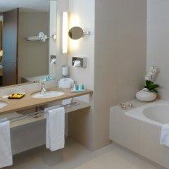 Austria Trend Hotel Savoyen Vienna 4* Стандартный номер с различными типами кроватей фото 13
