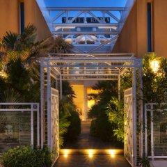 Отель Roma Италия, Риччоне - отзывы, цены и фото номеров - забронировать отель Roma онлайн фото 5