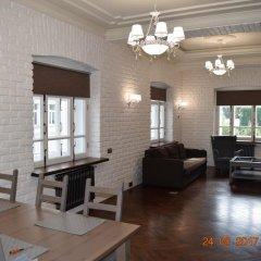 Гостиница Дом на Маяковке интерьер отеля фото 3